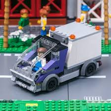 Future City Cargo Truck #lego #legomoc #latlug #afol #legocity ... Custom Lego City Cargo Truck Lego Scale Vehicles City Ideas Product Ideas Cityscaled Amazoncom 3221 Toys Games Itructions Youtube City 60020 321 Pcs Ages 512 Sold Out New Sealed 60169 Terminal In Sealed Box York Gold Flatbed 60017 My Style Toy Building Set Buy Airport Cargo Terminal For Kids Cwjoost