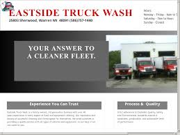 Eastside Truck Wash Competitors, Revenue And Employees - Owler ... 25l Valeters Pride Strong Concentrated Caustic Tfr Truck Wash Lorry Proud Partners Diesel Reviews Pssure Washing Texas Cleaning Solutions Superrigs Superstar 2017 Trucker Of The Year American Pride Pridetruckwash Twitter N Shine Llc Car Sarcoxie Mo Repair And Parts Directory Washpro Washing In Birmingham Al