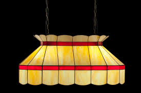 Tiffany Style Lamps Canada by Billiard Room Decor Billiard Light Billiards Decor Pool