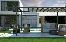 Aluminum Porch Awnings Design : How To Paint Aluminum Porch ... Dorema Toronto Porch Awning Front Back Ideas Patio Shade And Design Fir Timber Awnings And Your Rendezvous With Nature Bistrodre New Caravan Rally Best Selling At The Becomes A Sunroom Closing In The Of Flip House 2 Metal Jburgh Homes For 6 Awesome Things About Copper Apache Alicante Caravan Porch Awning Youtube Enchanting Designs Of Folding Arm Dallas Tx Retractable