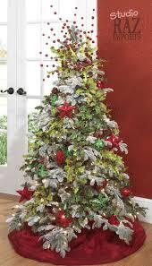 Raz Christmas Trees by 205 Best Raz Christmas Trees Images On Pinterest Xmas Trees