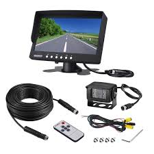 Heavy Duty Vehicle Truck Bus Backup Camera System,Waterproof Night ... Chevrolet And Gmc Multicamera System For Factory Lcd Screen 5 Inch Gps Wireless Backup Camera Parking Sensor Monitor Rv Truck Backup Camera Monitor Kit For Busucksemitrailerbox Ebay Cheap Rearview Find Deals On Pyle Plcm39frv On The Road Cameras Dash Cams Builtin Ir Night Vision Rear View Back Up Amazoncom Cisno 7 Tft Car And Mirror Carvehicletruck Hd 1920 New Update Digital Yuwei System 43