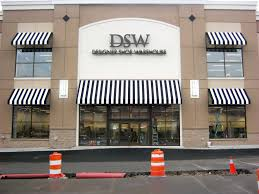 Glendale Awning Services | Manhattan Awning NYC | Awnings Floral ... Residential Awnings San Signs The Awning Man Serving Nyc Wchester And Conneticut Fabric Nj Gndale Services Mhattan Floral Midstate Inc Home Free Estimate 7189268273 Orange County Company Commercial New York Jersey Gallery Memphis Estimates Alinumpxiglassretractable Awnings New Look For Cartiers On 69th Street Madison Canopies Archives Litra Usa Best Alinum Big Sale