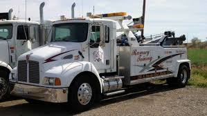 100 Tow Truck Phoenix Heavy Ing 7609224161 Blythe CA I10 From Indio To