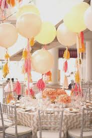 Spring Wedding Ideas On A Budget Awesome Tables Table Centerpiece Bud