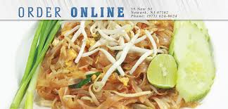 de cuisine thailandaise 9 cuisine order newark nj 07102