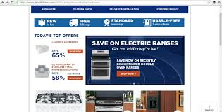 Ge Appliances Coupon Code : Victoria Secret In Store Printable ... Mystere Discount Coupon Coupons For Sara Lee Pies Finish Line Coupon Promo Codes August 2019 20 Off Mindberry Code I Dont Have One How A Tiny Box At 15 Off Dingofakes Save Big Plndr Gift Codes Garmin 255w Update Maps Free Zulily Bradsdeals Zappos And Pat Mcgrath Applies To The Bundle Of Three Mothership Nordstrom Code 2014 Saving Money With Offerscom Fabfitfun Plus A Peek Into My Summer Box Top Mom Artscow 099 Little Swimmers Diapers Ulta Targeted 30 Entire Online Purchase Makeup
