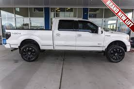 Used Lifted 2013 Ford F-150 Platinum 4x4 Truck For Sale - 36662 Cars For Sale In Jamaica 2001 Used Ford F150 Truck Call For Price Find Baja Xt Trucks Review 2011 37 Vs 50 62 Ecoboost The Truth 15991 Silver 2010 Regular Cab V8 Tdy Sales In Jackson Ms Shop 2016 At Gray 2017 Lariat 4x4 Pauls Valley Ok Hkc81906 Wkhorse W15 Electric With A Lower Total Cost Of 2005 Ford F150 Fx4 Roush F150online Forums Sound News F150dtrucksforsalebyowner5 And Such Pinterest Sale Mums Bahrain