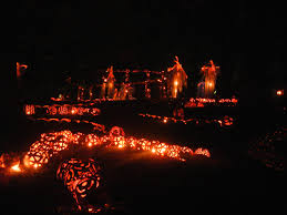 Great Pumpkin Blaze Van Cortlandt Manor by The Great Jack O U0027lantern Blaze Croton On Hudson New York