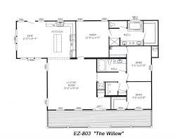 Fleetwood Triple Wide Mobile Home Floor Plans by Triple Wide Floor Plans Triplewide Homes Triple Wide Floorplans
