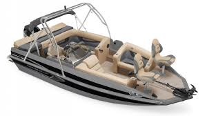 Princecraft Deck Boats - Gateway Power Sports 705-295-4283,New Or ... How To Add More Seats Your Fishing Boat Sport Magazine Cheap Yachts For Sale 10 Used Motoryachts Under 150k 15 Top Ptoon Deck Boats For 2018 Powerboatingcom 21 Best Beach Chairs 2019 Making New Marine Vinyl 6 Steps With Pictures Shoxs 5605 Compact Jockeystyle Boat Suspension Seat Swing Back Leaning Post Seawork Shockwave Princecraft Gateway Power Sports 7052954283new Or Secohand Buyers Guide Four Of The Best Used British Yachts