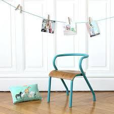 fauteuil maman pour chambre bébé chaise pour chambre bebe radcor pro