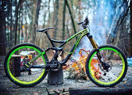 corsair r ervation si e ns bikes fuzz fr custom crewger s bike check vital mtb