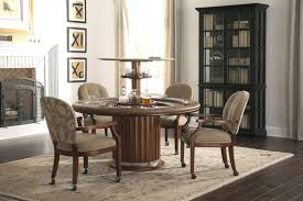California House Game & Dining Chairs - Everything Billiards & Spas Bernards Fniture Shop Our Best Home Goods Deals Online At Overstock Luonto In Stock Program 2019 Msrp By Issuu Vanguard Whosale Bar Stools Specials Rugs Colfax Cool And Cozy Ding Room Tables Chairs Benches Bars American Warehouse Greensboro Nc California House Game Everything Billiards Spas Cr Laine Dinette Sets Barstools Dinettes Barstools Dinettes In Raleigh Thayer Coggin Custom Modern Since 1953