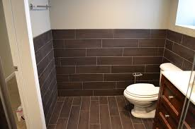brilliant simple bathroom wall tile installation cost beautiful
