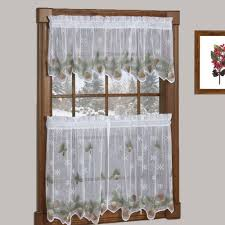 Country Curtains Manhasset Ny by Curtain Shop Discount Curtains Drapes Valances Kitchen Curtains