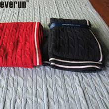 Cable Knit Throw Pottery Barn by Cable Knit Throw Blanket Cable Knit Throw Blanket Suppliers And