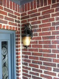 Wayne Tile Co Spring Street Ramsey Nj by Acme Brick Company Oep Cheyenne King Size Brick Acme Brick Co