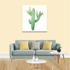 Living Room Design Uk