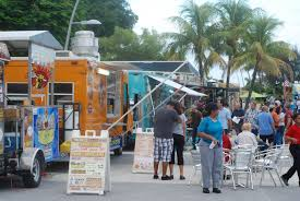 Food Trucks Hollywood | Food South Florida Bounce And Slide Presents The Best Food Trucks In Food Trucks Review Foodies On Fly New Truck Magnet For Students Kicking Off Roundups Broward Palm Beach Counties Vintage Fire Engine Mobile Kitchen For Sale North Local Home Facebook Invasion Tropical Park Drink Miami News Cities Known Spring Break Seniors Are Kona Ice Of Music City Nashville Roaming Hunger Wedding Catering Box Chacos Margate Fl October 14th 2017 Stock Photo 736480045 Shutterstock Go Latinos Magazine Bite Nite Cutler Bay Feast