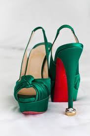 49 best Emerald Green Weddings Color of the year 2013 images on