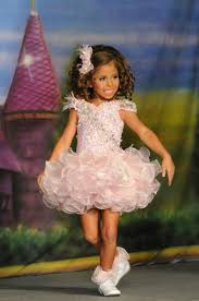 89 best pageant dresses images on pinterest beauty pageant