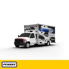 If You're Mooo-ving Soon Penske Truck Rental Can Help And Happy ... Truck Rental Buffalo Ny Dump Penske New York Boom Madklubbeninfo Advantage Columbia Sc Best Resource Moving Truck Rental Ri Izodshirtsinfo Intertional 4300 Durastar With Liftgate What Trucks Are Allowed On The Garden State Parkway And Where Njcom Nyc Midnightsunsinfo 1711 Wmico St Baltimore Md Renting Kids Dig Views In Charlottesville Va
