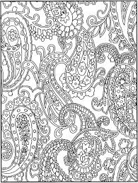 Coloring Pages Of Sharkboy And Lavagirl Tag Page Shark