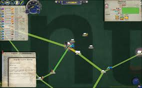 LOGistICAL - Sublime Logistical Strategy Puzzling - Games - Quarter ...