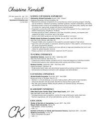 Sample Resume For College Student Athlete Outstanding Teenage Job Picture Collection Teen Source