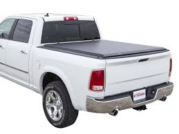 DSI Automotive - Access Original Tonneau Covers Simplistic Honda Ridgeline Bed Cover 2017 Tonneau Reviews Best New Truck Covers By Access Pembroke Ontario Canada Trucks Ford F150 5 12 Ft Bed 1518 Plus Gallery Ct Electronics Attention To Detail Covertool Box Edition 61339 Ebay Rollup Free Shipping On Litider Rollup Vinyl Supply Access Original Alterations Amazoncom 32199 Lite Rider Automotive Lomax Hard Tri Fold Folding Limited Sharptruckcom Agri