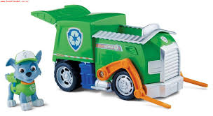 Kids Toys PAW Patrol Rocky And Rocky's Recycling Truck SHXfTVji Gigantic Recycling Truck Review Budget Earth Green Toys Nordstrom Rack Driven Toy Vehicles In 2018 Products Paw Patrol Mission Pup And Vehicle Rockys N Tuck Air Pump Garbage Series Brands Www Lil Tulips Kid Cnection 11piece Light Sound Play Set Made Safe The Usa Recycling Truck Heartfelt Garbage Videos For Children Bruder Recycling Truck Dump Fundamentally