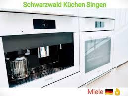 schau sonntag bei schwarzwald küchen singen in baden