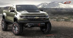 2017 Ford F-150 Raptor Won't Have A Direct Competitor From General ... Dodge 3500 Dump Truck With Pto And Intertional For Sale 1990 A Ford F150 Rtr Muscle Concept 4 Trac Picture 17582 Triton Cars Pinterest And 2011 Sema Show Trucks In Four Fseries Concepts Car 2013 Atlas Get Outside 2006 F250 Super Chief Naias Truck 4x4 F Wallpaper Concept Things We Find Interesting Detroit Auto Automobile Magazine 15 Of The Baddest Modern Custom Pickup Seven Modified For Driver Blog Awesome Looking Off Road Wheels
