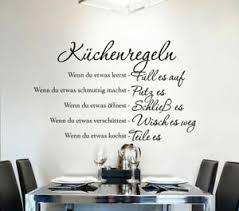 deko wandtattoos wandbilder mit essen wein fürs