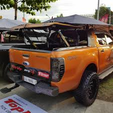 Undercover Truck Bed Covers Philippines - Home | Facebook Arm Bed Skirted Flatbed For Sale Best Photos Skirt And Bag Gitdardennesorg Cm Truck Bed For Ford Short Replacment 1510348 7x 38in Rai Truck Beds Australian Made Bedding Qld Fniture Deweze Bale New Car Review Updates 2018 By Kkklinton Norstar Iron Bull Trailers Pj Extreme Sales Mdan Nd Dump Up Cycled Vintage King Size With Working Lights Divider Page 2 F150 Forum Community Of Fans 2017 Honda Ridgeline