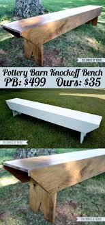 DIY Pottery Barn-Inspired Bench | Pottery Barn Inspired, Bench And ... Pottery Barn Living Room Pictures Pottery Barn Living Room A Pretty In Pink Knock Off Bed The Reveal Bedside Table New Interior Ideas 262 Best Images On Pinterest Ceramics Decorative Barnowl With Black Eyes And White Face Stock Photo Bedroom Marvelous Teen Store Leather Walkway Lighting Part Modern Ranch Style Houses Striped Rug With Kids Rooms Window Treatment Style Download Decorating Astana Wonderful Outdoor Costumes Mirror Stunning Cabinet Tv Cover Stylish