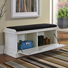 Storage Ideas Breathtaking Entryway Bench Rustic Home Styles Nantucket Upholstered