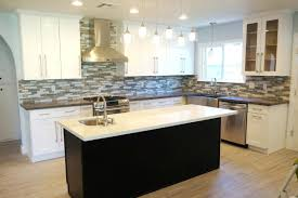 Full Size Of Off White Kitchen Cabinets With Dark Countertops Shaker A Design Center Cabinet Jersey
