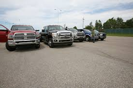 2011 Ram Vs Ford Vs Chevy Photo & Image Gallery 1941 Chevy 1940 And Ford Hot Rod Network Says Chevrolets Alinum Vs Steel Truck Bed Ads Did Not Affect Review 2011 F150 37 Vs 50 62 Ecoboost The Truth Silverado Ford F 150 Lovely Trucks 2017 Swengines Blog Chevysilveradovs2016fordf150a_o Comparing 2018 Bill Twerking In Wild Party Bending Competion Comparison 2015 Ram 1500 Chevrolet Gm Edges Out August Sales Race Continuous Battle Of Sales Video Throws Stones At Bestride