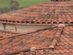 best 25 tile roof ideas on exterior inside decor