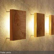 Lovely Diy Wall Light Fixtures 62 On Beacon Lighting Lights Regarding Prepare