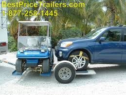 Craigslist Jacksonville Fl Cars For Sale By Owner - Best Car 2017 Craigslist Orange Cars And Trucks By Owner Best Image Truck Truckdomeus Jacksonville Nc Pinterest Best Car Parts For Sale Image Collection Designs Ideas Of Beautiful Columbia Sc Fniture Tsi Sales Sound Heavy Machinery North Carolina Service Support Bangshiftcom A Florida Mustangonly Junkyard Is Perfect New York Images 46 Favorite Used Autostrach Intertional Harvester Classics For On Autotrader Courier And Trucking Link Directory Sarasota Bradenton