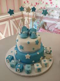 Themes Baby Shower Mickey Mouse Baby Shower Cakes Mickey Mouse