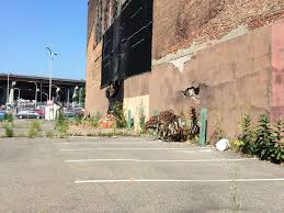 Christmas Tree Shop Colonie Center Mall by Nys Owned Buildings In Downtown Albany Deemed Unsafe Times Union