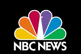 NBC News Shuts Down Breaking Brand The Money Has Run Out