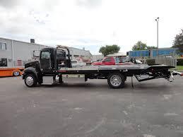 2019 New Peterbilt 337 22FT JERRDAN ROLLBACK TOW TRUCK..*SHARK ... 2019 New Peterbilt 337 22 Rollback Tow Truck Stepside Classicbagger 22ft Jerrdan 22srr6tw Blackout Edition 22srr6twlp Lcg Tow Trucks For Salepeterbilt379 Pete Century 5030tfullerton Ca Truckshark Fepeterbilt Heavy Duty Tow Truck 15596882809jpg Wikimedia Gallery Earl R Martin Inc Lepeterbilt377sacramento Caused A Photo On Flickriver Vintage Truck American Towing 48618031 Salepeterbilt567 1150fullerton Canew Sold 2014 Vulcan V30 Medium Wrecker