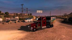 American Truck Simulator PC Spielen Kostenlos Herunterladen Best Pickup Trucks Toprated For 2018 Edmunds Rosenbauer America Fire Emergency Response Vehicles Intertional 9400i Eagle Ats 129 American Truck Simulator Mods Ford F150 Svt Raptor V142 Truck Simulator Torrent Download V13126s 16 Dlc New Gmc Denali Luxury And Suvs 12 Offroad You Can Buy Right Now 4x4 Jeep Trucks Cars Mods Intertional 9400i Eagle Toyota Part Ways With Rwd Suv Hybrid Rd China N3 Popular Biggest Model Strong Dieselgasoline