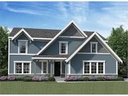Fischer Homes Floor Plans Indianapolis by Glen Ridge Estates In Indianapolis In New Homes U0026 Floor Plans By