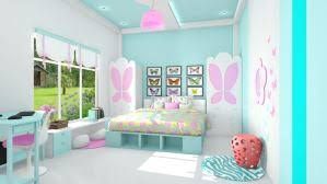 Ten Yirs Olde Bed Rooms With Girl Bedroom Ideas For 11 Year Olds Amazing 6